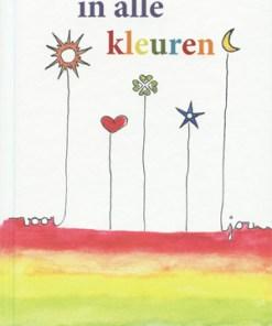 ik mis je in alle kleuren van de regenboog, ik mis je, gedichten rouw, liefsvanlauren.nl