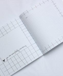 Invulboek kinderwens, huisje no56, fertiliteit, vruchtbaarheid, rouw, liefsvanlauren.nl
