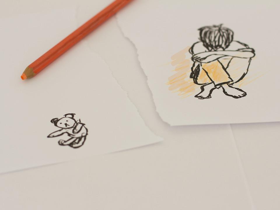 workshops, lezingen, kind en rouw, liefsvanlauren.nl