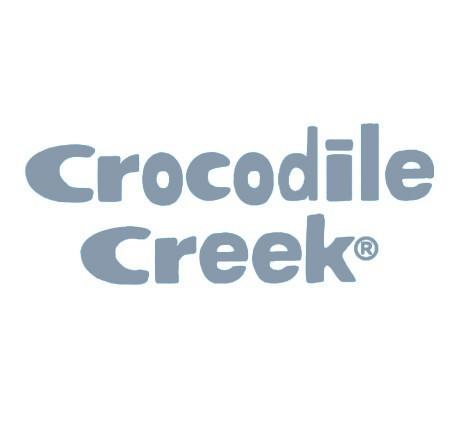 crocodile creek logo.liefsvanlauren.nl