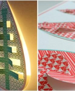 windlicht papier shine, Jurianne Matter, sfeerlichtje, liefsvanlauren.nl