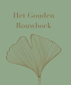 Het Gouden Rouwboek, Petra en Maartje, rouw, liefsvanlauren.nl
