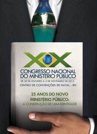 2013_congresso_mp