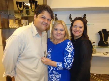 liegebarbalho.com (12)