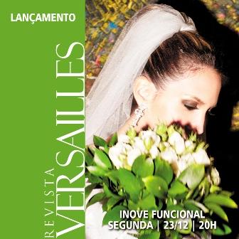 Anuncio_convite01
