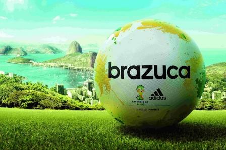 Bola-copa-Brasil-2014-brazuca