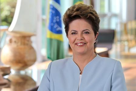 DilmaRousseffIII
