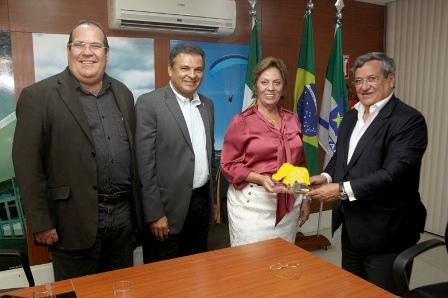Reunião_com_Banco_do_Brasil_sobre_Presépio_de_Natal_fot_ Ivanizio_Ramos