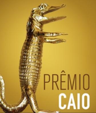 rio_quente_resorts_premio_caio