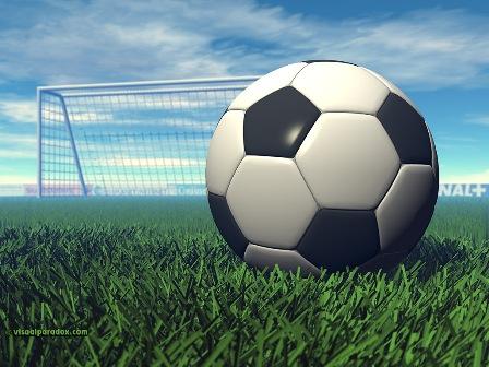 A - futebol1