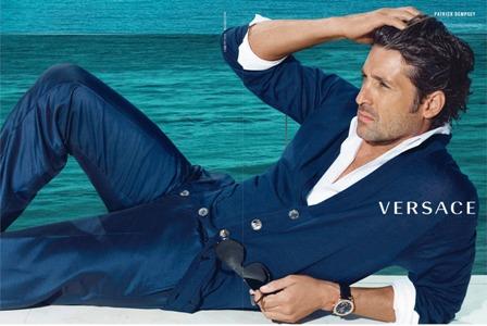 Patrick-Versace-posters-patrick-dempsey-4075386-2560-1712