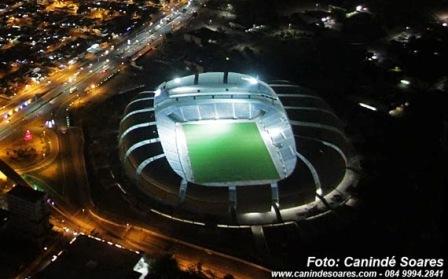 arena_das_dunas_-caninde_soares
