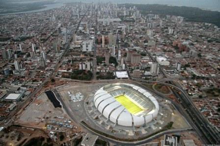 Arena das Dunas_Canindé Soares (2)