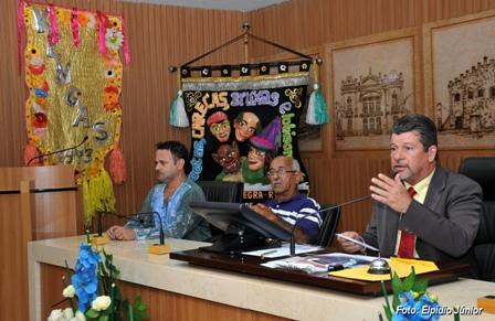 Hom. aos Carnavalescos - Foto ELPÍDIO JÚNIOR (2)