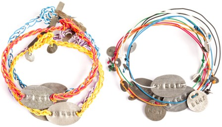 osklen-projeto-social-haiti-pulseiras-onde-comprar
