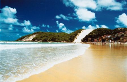 praia_pontanegra3