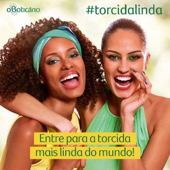 torcida_linda1