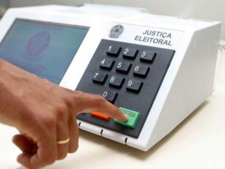 urna-eleitoral