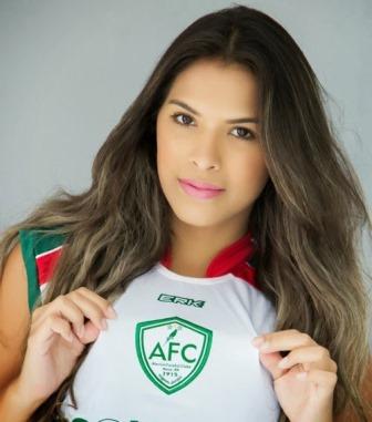 Musa-do-Futebol-Potiguar-Giulliana-Monte-do-Time-Alecrim-501x700
