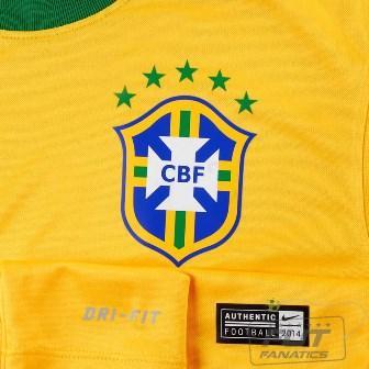 camisa_nike_brasil_i_2014_seguidor_9021_3_20140424160358