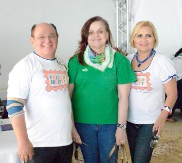 FEIJÃO SOCIETY 07