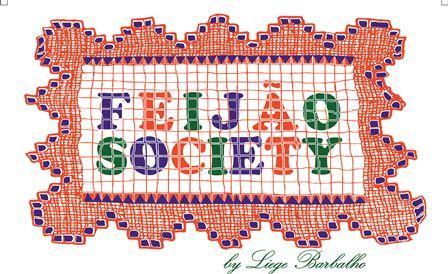 Feijão Society (foto)