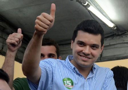 walter Alves (1)