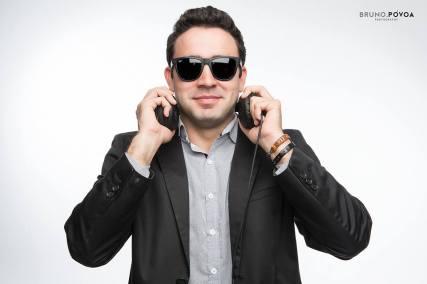 DJ Anderson 3