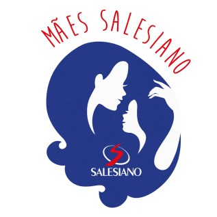 Logotipo_Maes_Salesiano