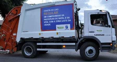 coleta_de_lixo_da_empresa_vital_engenharia_ambiental_5