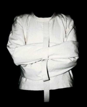 camisa-de-forc3a7a