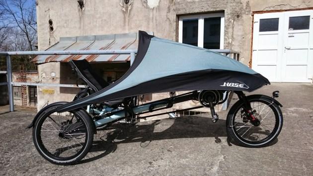 Hase-Klimax-2K-Austria