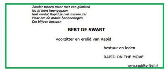 advertentie_bestuur