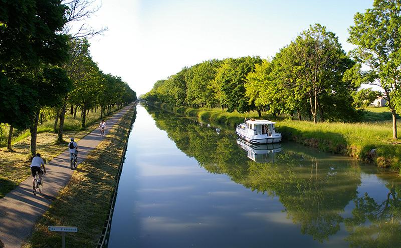 Nous vous attendons dans le Tarn & Garonne