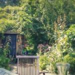 tuinhuis,tuinatelier,tuin,zpmer
