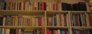 boeken,#50books,lezen