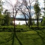 synchroonkijken,Zweden,Tolvsbo,2015,meer