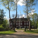 synchroonkijken,waarde,Zweden,Tolvsbo,2015,Hoofdgebouw