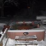 synchroonkijken,waarde,Zweden,Tolvsbo,2015,winter,jacuzzi