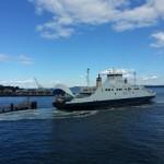 Noorwegen,ferry,Horten,Moss,2015