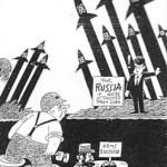 Cubacrisis,Chroetsjov,Kennedy