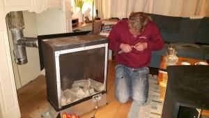 gaswacht,gaskachel,energiewacht,thermokoppel,monteur,weekend