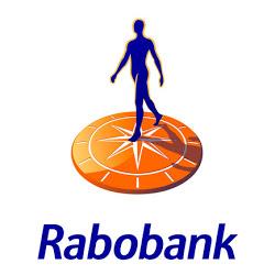 Rabobank,conflict