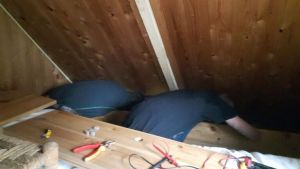 Kuperus, Oudehorne,installatiebedrijf, http://www.kuperus.org/