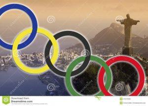 rio-de-janeiro-olympische-spelen-31913395