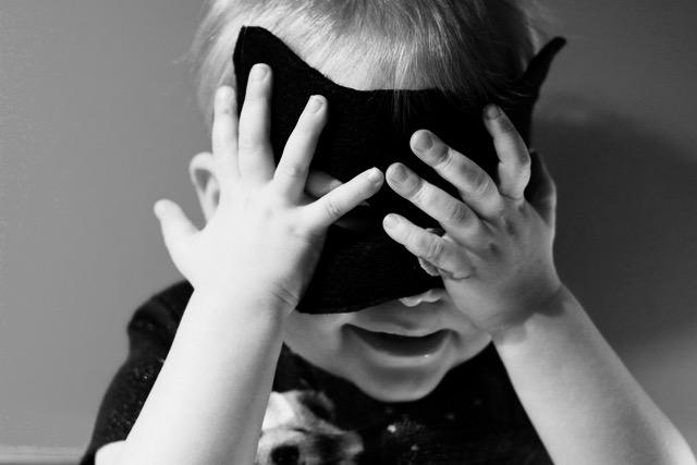 Zindelijkheidstraining Kinderen
