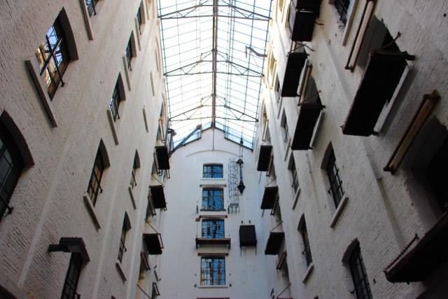 Antwerpen City Trip Gids