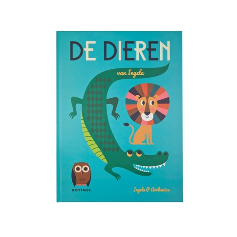boek_de_dieren_00030116_195_sb_online_store_1
