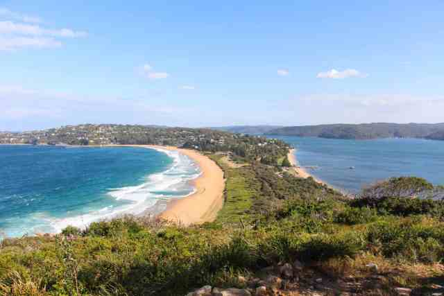 Summer Bay Home & Away