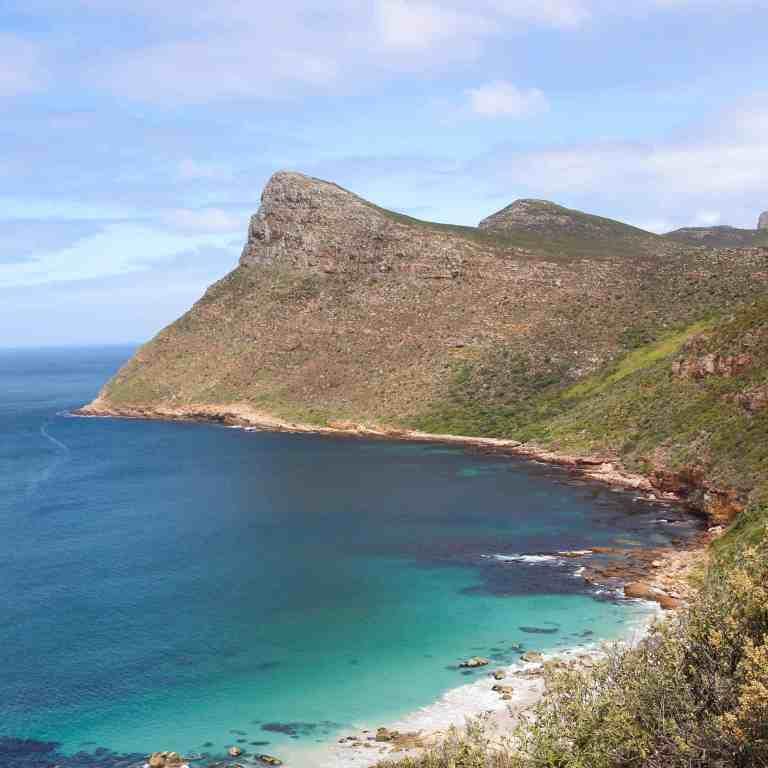 vooroordelen Zuid-Afrika (1 van 1)